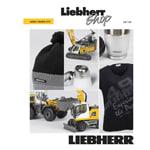 Liebherr shop